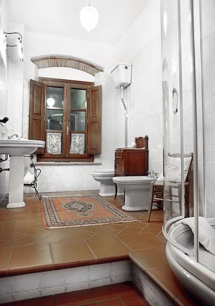 bagno-in-comune-